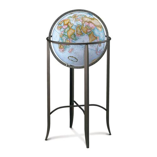 Trafalgar 16 Quot Floor Globe