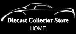Diecast Collector Store