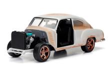 Dom's Chevy Fleetline Fast & Furious JADA Diecast 1:24 Scale 98294