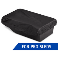 OTTER PRO SLED TRAVEL COVER small ultra wide cover