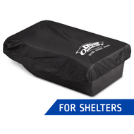 SHELTER TRAVEL COVER RESORT