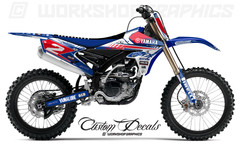 2014_2015_YZ250F_Slide-Red.jpg