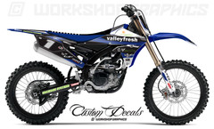 2014_2015_YZ250F_Valley-Fresh.jpg