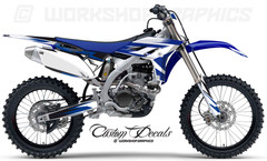 YZ250F_2010_2013_Slide_White.jpg