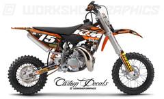 Boyd-KTM-50-09-14-Ora.jpg
