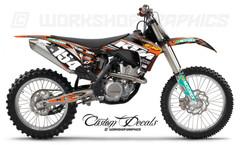 2011-2012_CMR_KTM.jpg