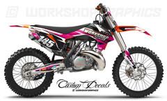 2013_KTM_Series_3_Pink.jpg