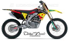 2013-Suzuki-Yoshi_Replica.jpg