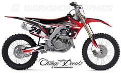 2013-Honda-CRF450R_4Fifty_Black.jpg