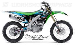 KX250F-Series-2-13-14-blue.jpg