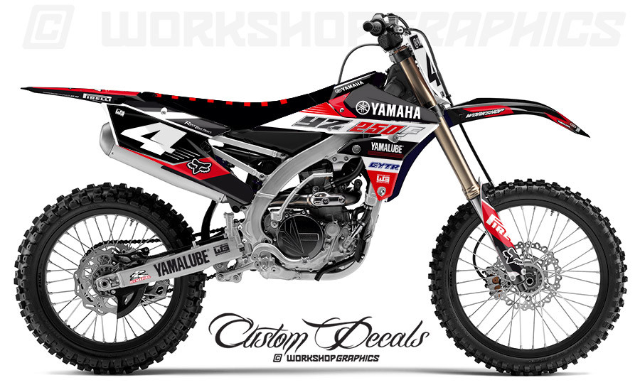 Desert Eagle Cutaway 365706432211325301 moreover 868 in addition Atv Coloring likewise Yzf 250 450 Factory Red Graphics Kit together with Orc. on husqvarna logo