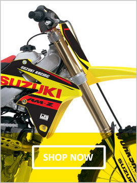 Suzuki MX Graphics.jpg