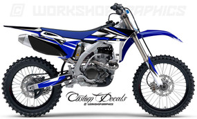 YZ250F_2010_2013_Bolt_White.jpg