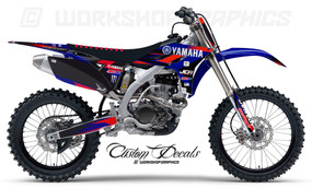 2010_2013_YZ250F_Slide-Red.jpg