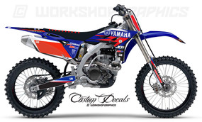 2010_2013_YZ250F_Volt-Red.jpg