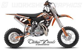 Cyclespot-KTM-50-09-14.jpg