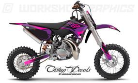 Slide-KTM-50-09-14-Pink.jpg