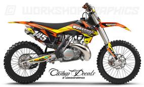 2013_KTM_Series_3_Yellow.jpg