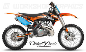 2013_KTM_Speed_White.jpg