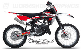 2012_Husq_cr125_Traction_Red.jpg