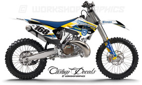 2014_tc-250_Enduro.jpg