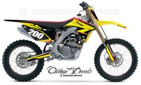 2013-Suzuki-Series_2.jpg