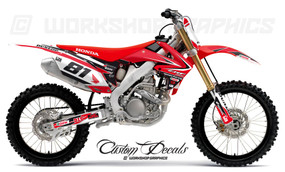 CRF_250_2010-13_Power_Kit.jpg