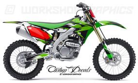 2013-KX250F_Slide_Green.jpg
