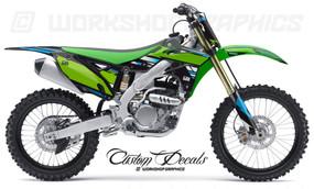 2013-KX250F_Spectrum.jpg