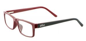 CIAO (CIAO0-ALO-BURG)
