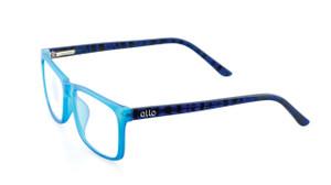 SHALM-ALO-BLUE