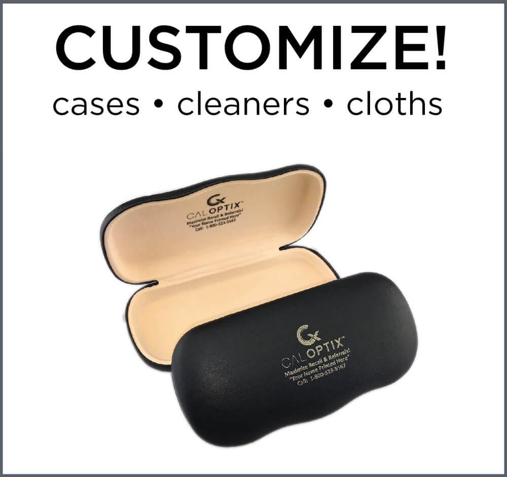 customize-2016-10-13.png