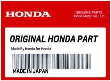 HONDA 90109-VA4-000 BOLT HANDLE HOLDER LAWNMOWER (8X41)