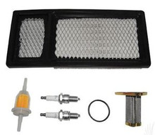 E-Z-GO TXT & MEDALIST 1994-2005 4 CYCLE GAS TUNE UP KIT