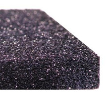 "Firm High Density Foam 0.5"" x 3.5"" x 6.25"" - Auto, Home, Crafts, Electronics"