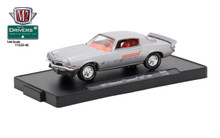 M2 Machines Auto-Drivers 1:64 R46 1971 Chevrolet Camaro SS 396 FIFTY