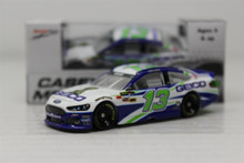 Lionel Action Casey Mears #13 Geico 2013 Ford Fusion Limited Edition 1:64 Diecast