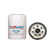 ProMotive PH195 Engine Oil Filter