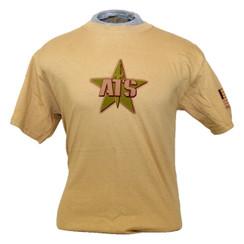 ATS Star Logo Shirt