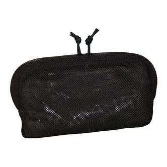 ATS Tactical Gear CAP Horizontal Full IV Pouch 1K in Black