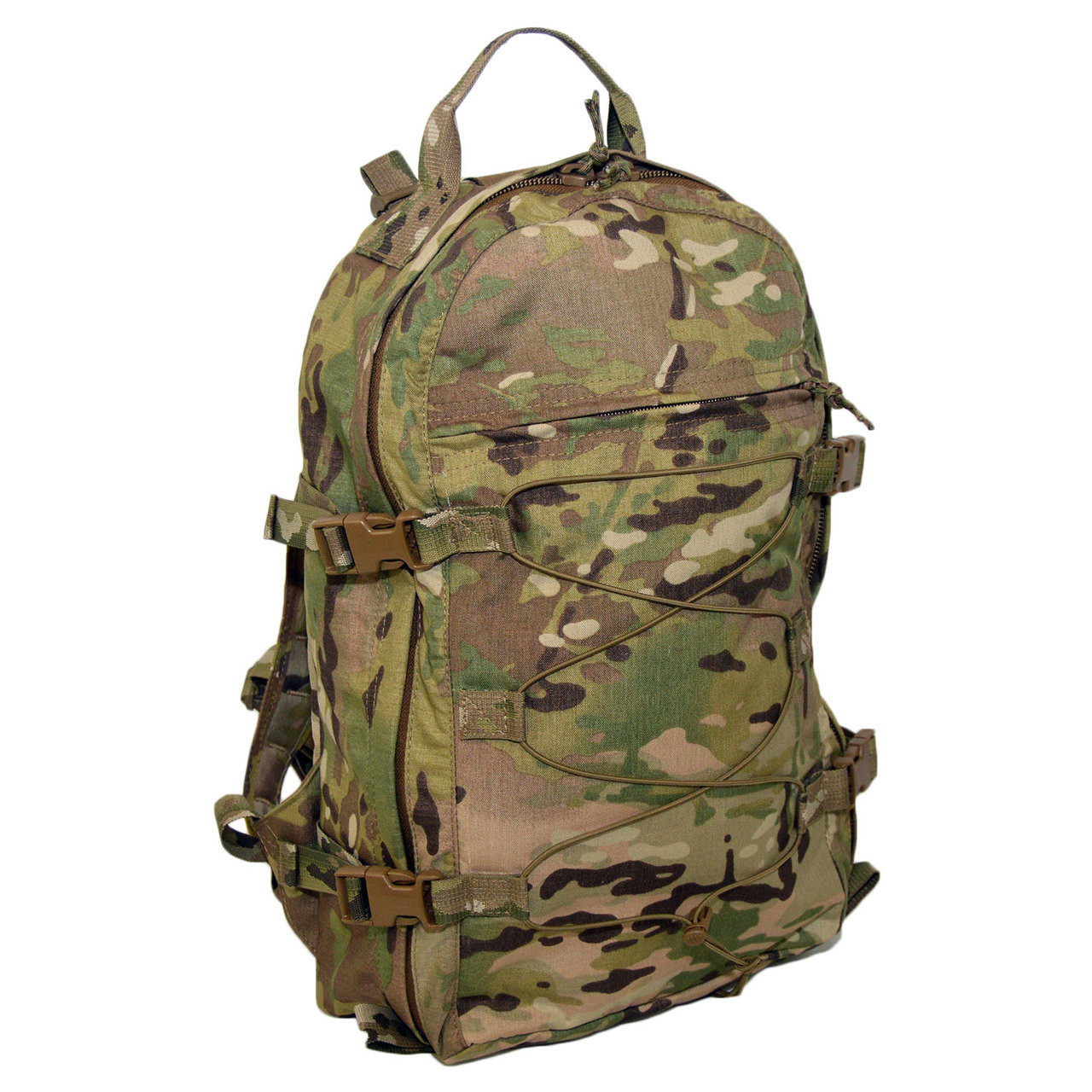 ATS Tactical Gear Cobra 2.6 in Multicam