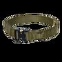 ATS Tactical Gear Cobra Buckle Rigger's Belt in Ranger Green
