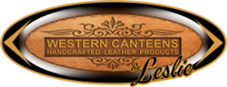 Western Canteens