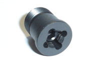 M1 Garand Adjustable Gas Plug