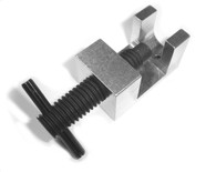 Bolt Disassembly Tool AR-15