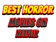 Scary Horror Movies On Netflix This Halloween – Our Top Picks