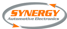 Synergy Automotive Electronics