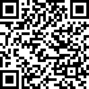 android-app-qr-code.png