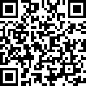 apple-ios-app.png