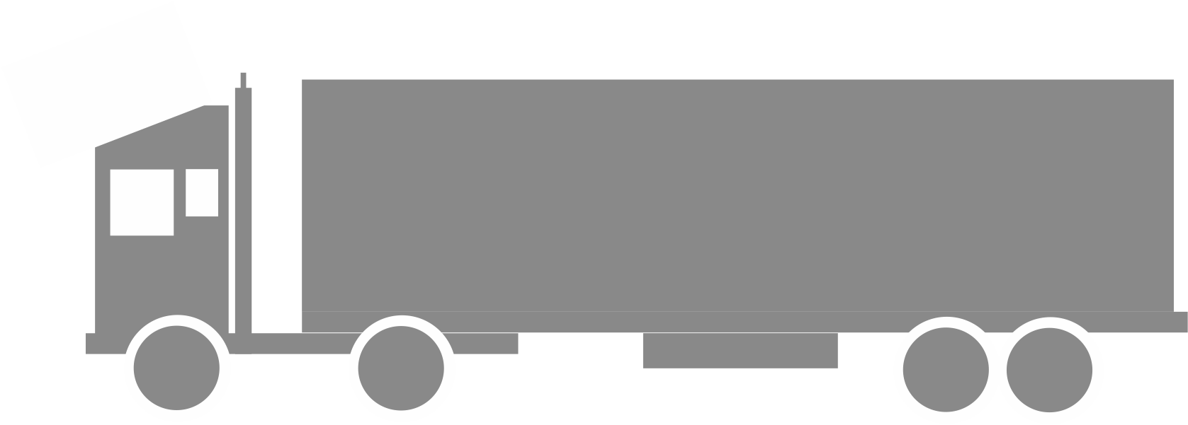large-lorry-icon.png
